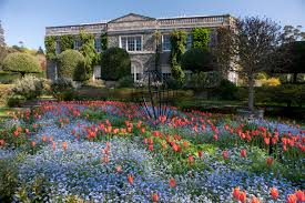 the irish garden u2013 jane powers and jonathan hession igps blog