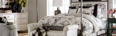 shop luxury bedroom furniture ethan allen