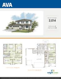 house plans house plans wright homes