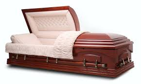 coffin for sale funeral coffins for sale affordable prices on burial coffin cases