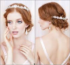 bridal headpiece justine m couture bridal headpieces hair accessories