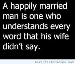 after marriage quotes when married search quotes married