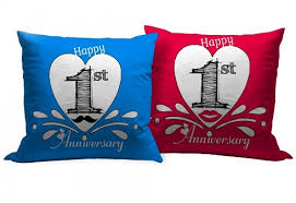 anniversary gift 9 ultimate anniversary gift ideas for with images styles