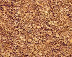 cottonseed meal feedipedia