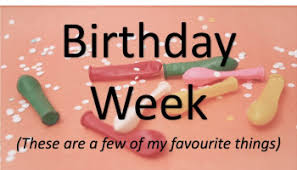 Ikea Birthday Birthday Week U2013 Yo Sushi U2013 Rag Doll Rabbit