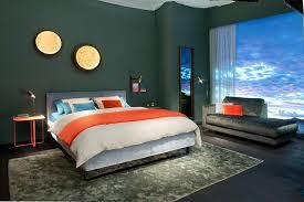 die richtige farbe f rs schlafzimmer schlafzimmer farben fürs schlafzimmer erstaunlich on in farbe für
