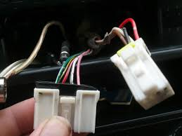 stock stereo wiring club3g forum mitsubishi eclipse 3g forums