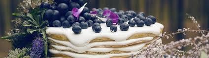 hochzeitstorten karlsruhe motto torten pabst bäckerei in karlsruhe grötzingen
