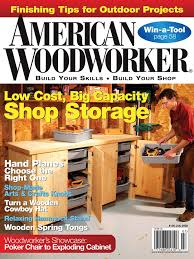 choosing hand planes woodworking shop american woodworker