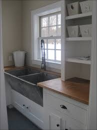 Utility Sinks For Laundry Room by Kitchen Large Utility Sink Menards Utility Sink Ove Utility Sink