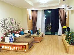 3 bedroom apartment for rent 3 bedroom apartment at r1 royal city for lease