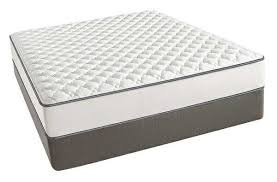 5 best extra firm mattresses for back pain