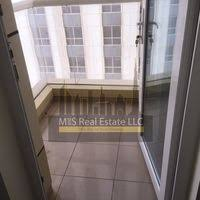 One Bedroom Apartment For Sale In Dubai Apartments For Rent In Dubai Marina Flats For Rent In Dubai