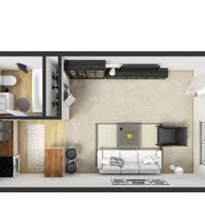 500 Sq Ft Studio Floor Plans 2 Bed 1 Bath Apartment In Grand Rapids Mi Arrowhead Apartments