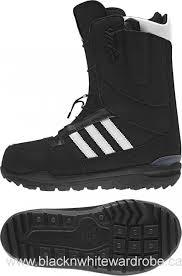 womens snowboard boots canada nx3700004790 canada s s adidas samba snowboard boot