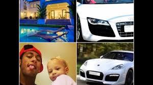 biography neymar bahasa inggris neymar s familyhouse cars neymar s biography marketing matters