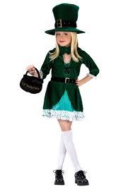 leprechaun costume lucky leprechaun costume