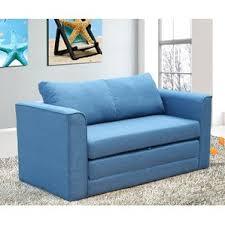Teal Color Sofa by Blue Denim Sofa Wayfair
