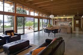 large open floor plans open floor plans residence design