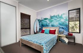 collections of paint colors for beach theme bedroom free home