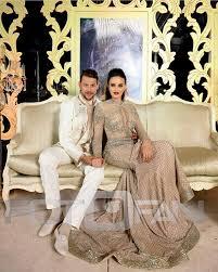mariage tunisien mariage youssef msakni amira jaziri un vrai mariage à tout