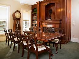 Hgtv Dining Rooms Rooms Viewer Hgtv