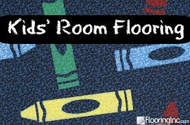 Kids Room Flooring FlooringInc Blog - Flooring for kids room