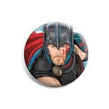 official marvel merchandise buy superhero merchandise online