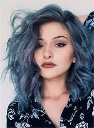 middle age women with blue hair best 25 wigs ideas on pinterest purple wig purple hair colors