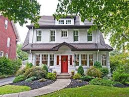 116 woodland rd pittsburgh pa 15232 mls 1212788 zillow