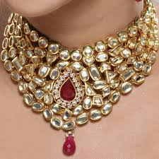 bridal set for rent home bridal makeup trichy bridal jewellery trichy bridal
