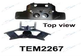 rear transmission mount commodore ve 2 2008 12 auto 5 6sp gearbox