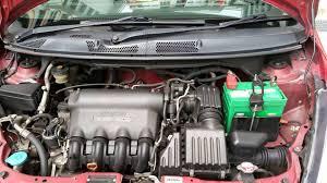 honda car batteries car battery replacement for honda fit car battery replacement