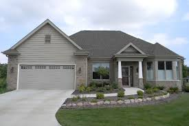 duplex homes peterson meadows single family and duplex homes wesley willows