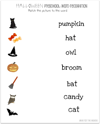 halloween week halloween preschool printables mine for the making