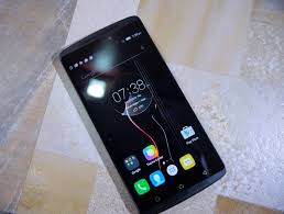lenovo themes without launcher best lenovo vibe k4 note tips and tricks