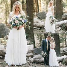 informal wedding dresses discount informal lace wedding dresses 2017 informal lace