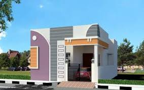 budget independent houses in chennai low budget bungalows