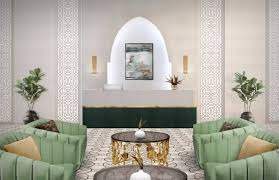 Interior Design Trends Be Inspired By Hotel Interior Design Trends 2018