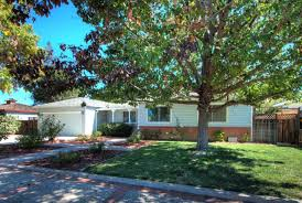 894 sweetbriar dr campbell ca 95008 mls ml81627772 redfin