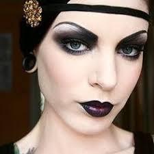 Airbrush Makeup Professional Cliomakeup Trucco Sposa 11 Rosa Wedding U003c3 Pinterest