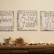 wall designs christian canvas wall on your home and