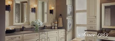 cabinets unlimited bradenton fl kitchen remodeling bathroom remodels bradenton fl