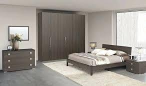 chambre adulte cdiscount armoire pas cher armoire pour votre chambre adulte armoire pas cher