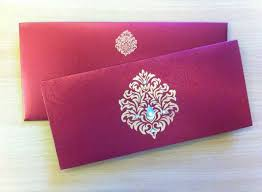 Pakistani Wedding Cards Design Ideas For Wedding Invitation Cards Trendyoutlook Com
