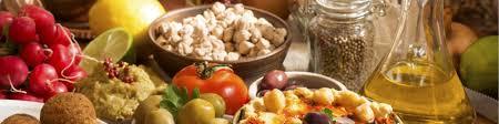 cuisinez de a z cuisine az recettes de cuisine de a à z