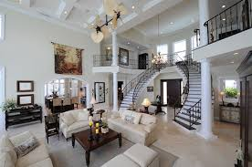 photos of home interiors beautiful looking home interiors luxurious interior lighting
