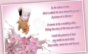 a wedding wish the 105 wedding wishes quotes wishesgreeting