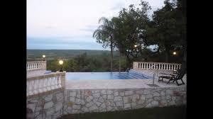 paraguay immobilien richtig bauen hausbau haus kaufen