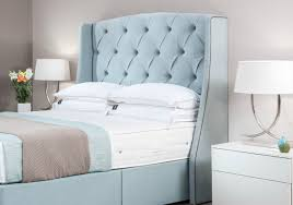 showroom clearance sale winged bed robinsons beds